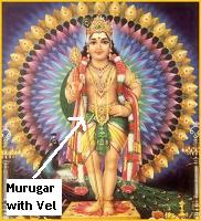 lord_muruga_with_mayil