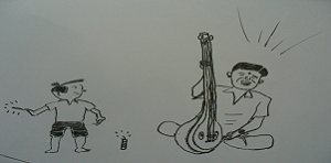 arunn-draw-2009-1s