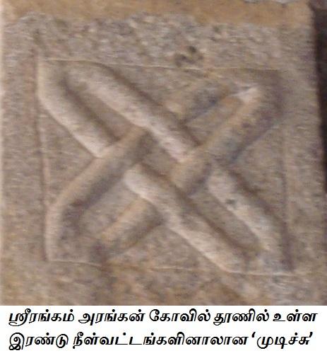 amrutha-2014-01-arunn-marundheeswarar-borromean-fig-06