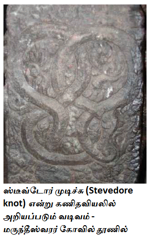 amrutha-2014-01-arunn-marundheeswarar-borromean-fig-07