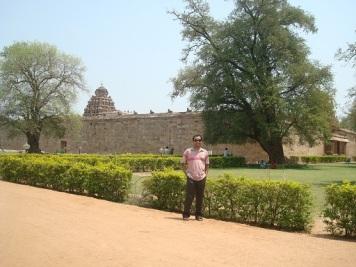 tharasuram-1