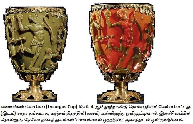 amrutha-2014-02-arunn-thangathin-niram-nilam-fig-2