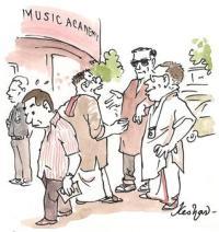 music_academy_jpg