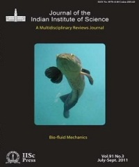 Research/ Lecture Notes – Arunn Narasimhan